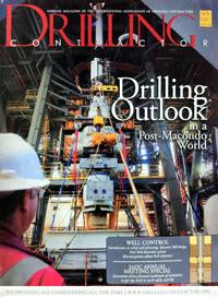 05-Drilling
