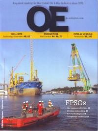 OE-cover-e1424102949915