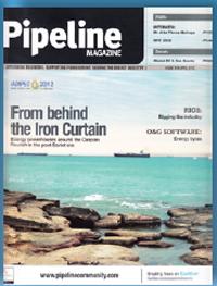 Pipeline-magazine