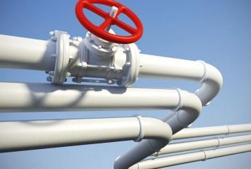 LE SOLUZIONI ENDRESS+HAUSER NEL SETTORE OIL&GAS ALL'OMC