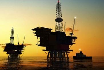 DISOCCUPAZIONE PER I GIOVANI PROSSIMA ALLO ZERO NEL SETTORE OIL&GAS