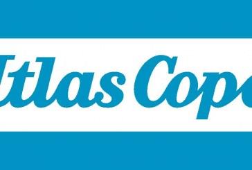 ATLAS COPCO ALLA OMC 2015