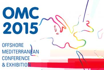 OMC 2015: VALORIZZARE LE RISORSE E ATTRARRE INVESTIMENTI