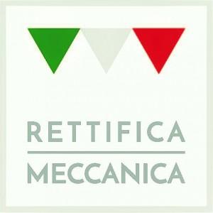 rettifica meccanica logo (2)