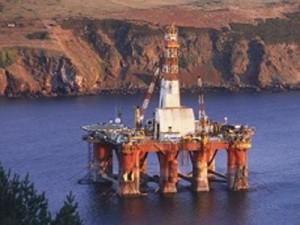 oil_piattaforma_petrolifera_scozia_infophoto-krSF--1280x960@Produzione