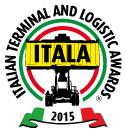 logo-def-ITALA