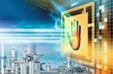 mcT Petrolchimico: reti Ethernet sicure con Phoenix Contact