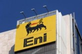 L'ENI CEDE IL BUSINESS GAS&POWER RETAIL IN BELGIO