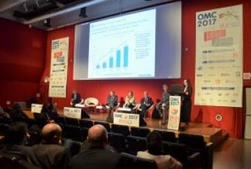 TRANSIZIONE ENERGETICA: ANCHE LE OIL MAJOR INVESTONO SU FONTI RINNOVABILI