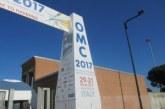 L'OMC 2017 SI APRE A RAVENNA CON IL RINNOVATO IMPEGNO DELL'ENI NELL'OFFSHORE ADRIATICO