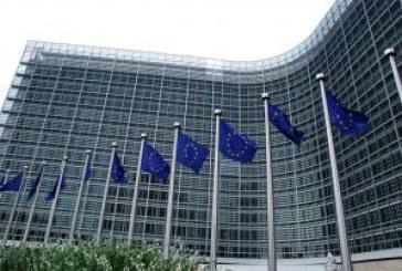 L'UE CO-FINANZIA LA PROGETTAZIONE DI UN NUOVO GASDOTTO TRA ITALIA E MALTA