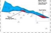 L'IRLANDESE UNITED OIL&GAS INVESTE NELLO SFRUTTAMENTO DEL GAS ITALIANO