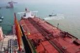 LA CINA COMPRA PIU' PETROLIO AMERICANO PER RIDURRE LA DIPENDENZA DALL'OPEC