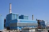 IL GAS RAGGIUNGE IL CARBONE COME FONTE DI PRODUZIONE DI ENERGIA ELETTRICA