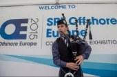 OFFSHORE EUROPE: OPERATORI MODERATAMENTE OTTIMISTI, MA SERVONO CAMBIAMENTI
