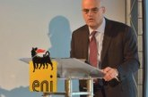GNL: L'ENI STUDIA LA REALIZZAZIONE DI UN NUOVO DEPOSITO NEL PORTO DI GENOVA