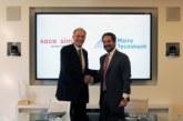 ACCORDO TRA SACE E MAIRE TECNIMONT PER SOSTENERE LE PMI ITALIANE DELL'OIL & GAS