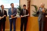 L'UNIVERSITA' CATTOLICA PREMIA LA WALTER TOSTO PER IL PASSAGGIO GENERAZIONALE