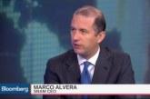 ALVERA' (SNAM): L'ITALIA PUO' DIVENTARE UN HUB EUROPEO DEL GAS NATURALE