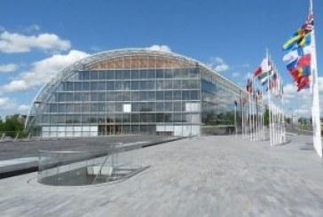 GASDOTTO TAP: 1,6 MILIARDI DI FINANZIAMENTI DALLA BANCA EUROPEA DEGLI INVESTIMENTI