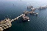 TOTAL INVESTE 1,5 MILIARDI DI DOLLARI NELL'OFFSHORE DI ABU DHABI