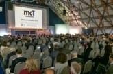 DEBUTTA A ROMA IL PROSSIMO 15 MAGGIO MCT TECNOLOGIE PER IL PETROLCHIMICO