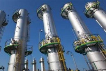 SNAM: EROGAZIONE DI GAS RECORD NELL'INVERNO 2017/2018
