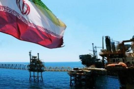 PETROLIO: LE NUOVE SANZIONI USA ALL'IRAN FARANNO CRESCERE IL PREZZO DEL BARILE