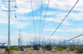 SAIPEM: CONTRATTO PER IMPIANTO ENERGIE RINNOVABILI IN CALIFORNIA