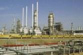 MAIRE TECNIMONT FIRMA UN NUOVO CONTRATTO CON CARBON HOLDINGS IN EGITTO
