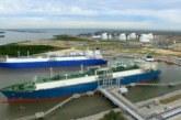 LA GUERRA COMMERCIALE USA-CINA COLPISCE ANCHE IL GAS: PECHINO IMPONE DAZI DEL 10% SUL GNL AMERICANO