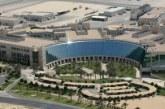 SAUDI ARAMCO INVESTIRA' 133 MILIARDI DI DOLLARI IN NUOVE TRIVELLAZIONI NEI PROSSIMI 10 ANNI