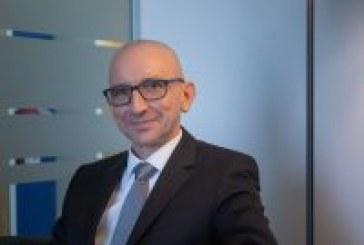 CAMBIO AL VERTICE DEL RIGASSIFICATORE DI ROVIGO: IN ARRIVO NUOVO AD