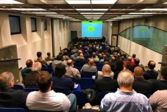 SAVE 2018: la strada per Industria 4.0 passa da Verona