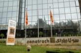 ENI E TOTAL SI ALLEANO CON SONATRACH PER ESPLORARE L'OFFSHORE DELL'ALGERIA