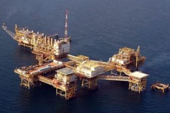 IRAN: LA CINESE CNPC SUBENTRA A TOTAL NEL MAXI PROGETTO A GAS SOUTH PARS
