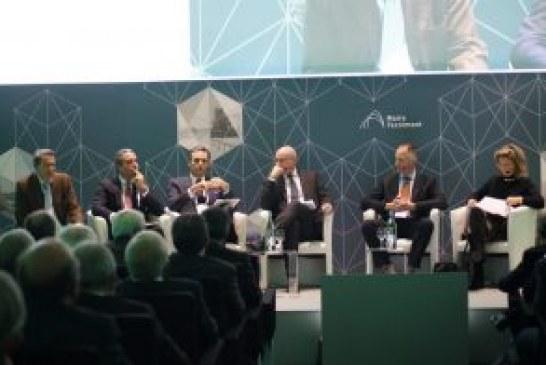 TRANSAZIONE ENERGETICA: MAIRE TECNIMONT LANCIA LA NUOVA BUSINESS UNIT NEXTCHEM