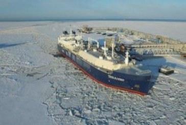 ACCORDO TRA SACE SIMEST E NOVATEK PER FAVORIRE EXPORT ITALIANO IN RUSSIA NEL SETTORE OIL&GAS