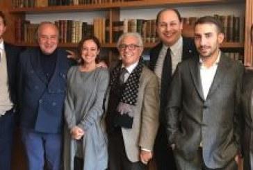 SNAM INVESTE ANCORA NEL BIOGAS ACQUISENDO LA SICILIANA ENERSI