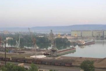 MAIRE TECNIMONT: CONTRATTO PER UNA NUOVA FABBRICA DI FERTILIZZANTI IN RUSSIA