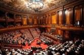 IL GOVERNO TROVA ACCORDO SULLE 'TRIVELLE': SCENDE A 18 MESI LO STOP ALL'OFFSHORE