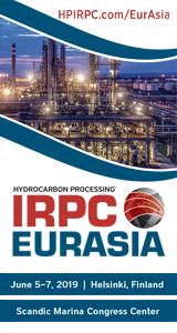 IRPC19