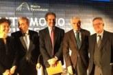 MAIRE TECNIMONT PRESENTA IL SUO ARCHIVIO E PREPARA UN MUSEO DELL'INGEGNERIA