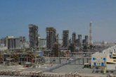 NUOVA COMMESSA PER MAIRE TECNIMONT: CONTRATTO DA 65 MILIONI IN ARABIA SAUDITA