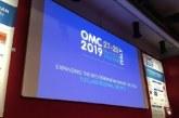 ALL'OMC 2019 TUTTI D'ACCORDO: COL GAS SI POTRANNO RIDURRE LE EMISSIONI E RISPONDERE ALLA CRESCENTE DOMANDA ENERGETICA