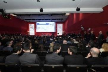AI BLOCCHI DI PARTENZA L'EDIZIONE 2019 DELL'OFFSHORE MEDITERRANEAN CONFERENCE, DAL 27 AL 29 MARZO A RAVENNA