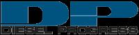 DPI logo COLORE
