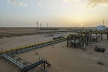 L'ENI SI ACCORDA CON SONATRACH PER RINNOVARE I CONTRATTI DI FORNITURA DI GAS DALL'ALGERIA