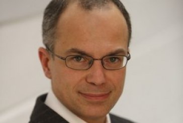 INTERVISTA DEL MESE: PARLA LEONARDO BRUNORI, EVP ENERGY SYSTEMS & SUSTAINABILITY DEL RINA