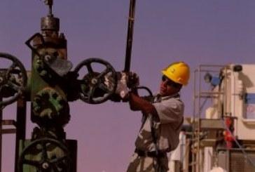 ACCORDO TRA ENI E SONATRACH: GAS ALGERINO IN ITALIA, VIA GASDOTTO, FINO AL 2027